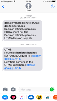 ../../../../../Pictures/Photos/dvd_photos/2017/09/UTMB-1-3/messages-iphone/IMG_8583.PNG