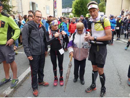 ../../../../../Pictures/Photos/dvd_photos/2017/09/UTMB-1-3/selection%20-%20livre%20Christian/P1280968.JPG