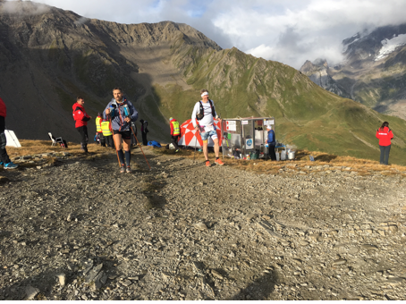 ../Pictures/Photos/dvd_photos/2017/09/UTMB-1-3/selection%20-%20livre%20Christian/IMG_8539.JPG