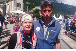 ../../../../../Pictures/Photos/dvd_photos/2017/09/UTMB-1-3/selection%20-%20livre%20Agnès/DSC_0017.jpg